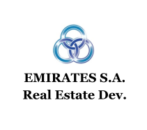 EMIRATES S.A. Real Estate Dev.
